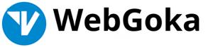 webgoka
